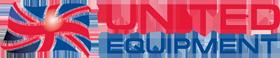United Equipment Limited